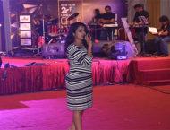 fusion band Kerala