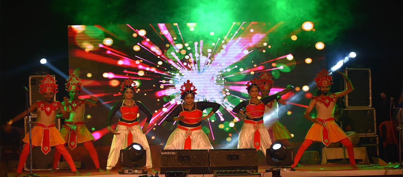 cochin navadarshan